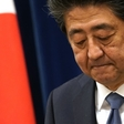 Japan PM Abe resigns over health problems | eNCA
