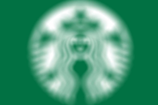 The Starbucks Traceability Tool Is Not A Transparency Report