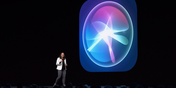 Apple launches AI/ML residency program to attract niche experts