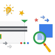 What's new for admins in Google for Education this fall