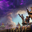 Apple suspends Fortnite maker Epic Games' App Store account