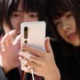 COVID-19 blamed as smartphone sales plummet 20% in Q2