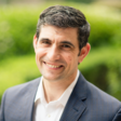 Seattle-based threat response startup Stabilitas acquired by OnSolve - GeekWire