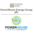 powerh - Share Talk Weekly Stock Market News, Sunday 30th August 2020