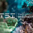 TSI - Share Talk Weekly Stock Market News, Sunday 30th August 2020