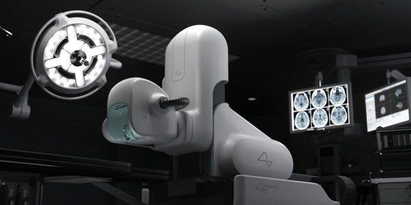 Neuralink demonstrates its next-generation brain-machine interface