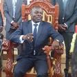 Un intime d'Amougou Belinga parle : l'ANECDOTE et le Zomloa vont très mal