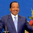 Cameroun: comment Paul Biya a dépensé 1500 milliards en 3 ans