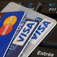 Fraude à la carte bancaire : voici le secret des réseaux camerounais