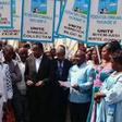 Critiques et injures: une femme du MRC cloue le bec aux détracteurs de Maurice Kamto