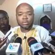 Spiritualité : tourmenté, Amougou Belinga se confie aux imams du Littoral