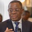 Sortie scandaleuse: Maurice Kamto tente de rectifie le tir