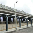 Kotoka International Airport opens for international flights Septemeber 1