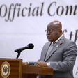 Stick to coronavirus protocols or face severe sanctions – Akufo-Addo warns