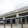 Airport re-opening: Antigen test to take 12-15 mins, no quarantine for arriving passengers