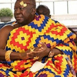 Correct your mistakes, clearly explain your vision to Ghanaians – Otumfuo to Mahama