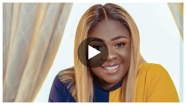 Bloggers' Forum: Kennedy Agyapong threatens Tracey Boakye, Sarkodie addresses virtual concert fracas