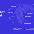 Reflect Festival: 08-10 Oct 2020, Limassol, Cyprus
