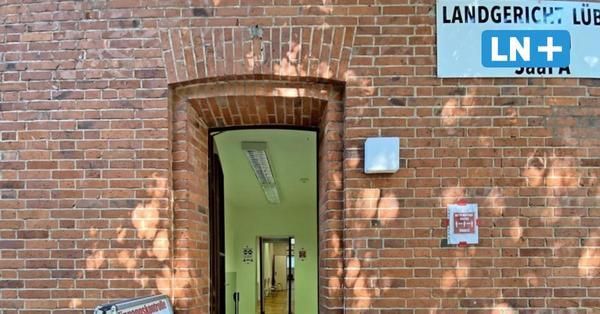 Messerstiche auf Ehefrau in Ratzeburg: Bundesgerichtshof lässt neu verhandeln