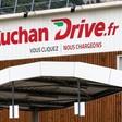 Auchan Retail poursuit son redressement financier porté par l'e-commerce