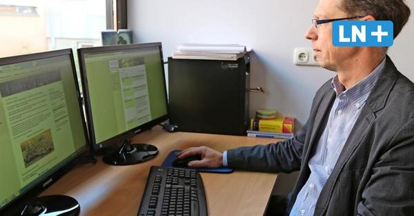 Dassendorf, Mölln, Wentorf: Corona-Alarm an dritter Schule im Herzogtum
