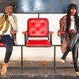 Afrikanische Mode auf dem Vormarsch: Interview mit Gründerin Waridi Schrobsdorff