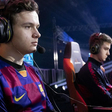 FC Barcelona enters esports-focused agreement with Tencent - Esports Insider
