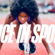 Former Nike Exec Rallies 150 Women to Launch 'Voice in Sport' – Sportico.com