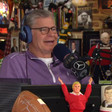 Dan Patrick, iHeartMedia launching new podcast network with three shows covering sports, entertainment Dan Patrick, iHeartMedia launching new podcast network with three shows covering sports, entertainment
