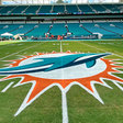Inside the Dolphins' preparation to have fans at Hard Rock Stadium - Sports Illustrated