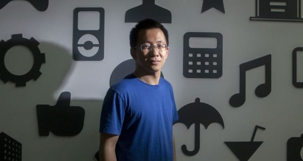 TikTok parent ByteDance says it will 'strictly follow' China export controls