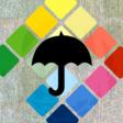 klazuka/intellij-elm 4.1.0