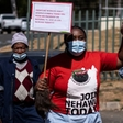 Health workers set to march | eNCA
