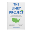 The Limey Project: a long, weird cycling odyssey into the heart of the USA