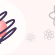 Getting Animated! With React-Spring #1: What Is React-Spring? - SabinTheDev