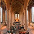 Mittwochs-Talk in der Marktkirche