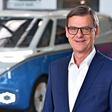 Über 100 Ex-Mitarbeiter klagen auf Wiedereinstellung: Das sagt Volkswagen Nutzfahrzeuge