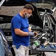 Gehaltsumwandlung bei VW: Wer freie Tage will, muss sich sputen
