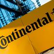Continental verschärft Sparkurs: Mehr als 30.000 Jobs könnten betroffen sein