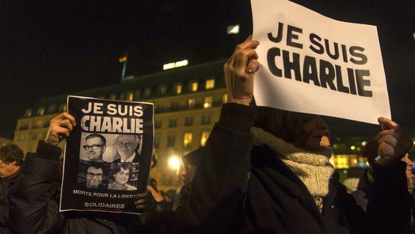 Französische Satirezeitschrift will Mohammed-Karikaturen noch einmal veröffentlichen