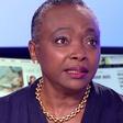 Cameroun : ces choses que vous ignorez sur Denise Epoté