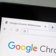Chrome 85: Google optimiert seinen Browser – was neu ist