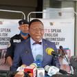 Listes électorales: Elecam dévoile le nombre des nouveaux inscrits en 2020