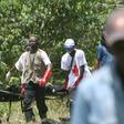 L'armée camerounaise accusée d'avoir (encore) commis des atrocités dans la zone anglophone