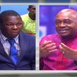 Déchéance du Cameroun: quand Dieudonne Essomba et Christian Ekoka accusent Biya