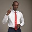 Vie de Parti: Cabral Libii dévoile les dessous de la tournée du PCRN et tacle Biya