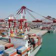 Cameroun : le port de Kribi attire plusieurs investisseurs étrangers