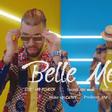 Musique : découvrez 'belle-mère' de X-Maleya sans August