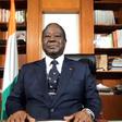 'Nous nous dirigeons vers une élection contestable et non apaisée' - Henri Konan Bédié