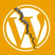 Why WordPress 5.5 is Breaking Sites